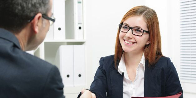 The 5 Basic Interview Questions Every Job Applicant Needs To Nail