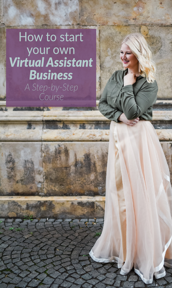 7f05a298f8c Starting a Virtual Assistant Business