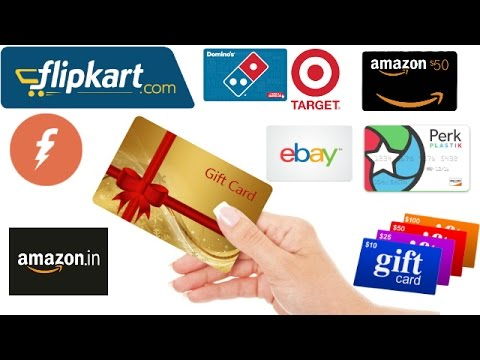 How To Earn Gift Card Money In India Amazon Freecharge Flipkart Voucher For Free Http Lifewaysvillage Co Amazon Gift Cards Gift Cards Money Earn Gift Cards