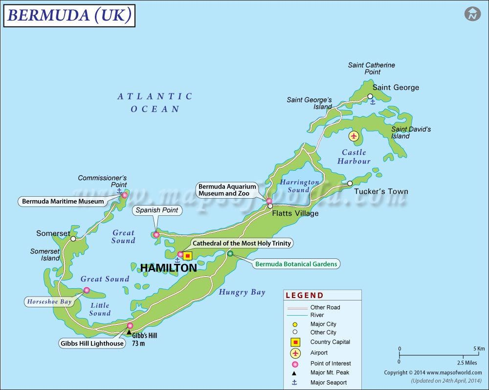 The Top Best Rated Io Games List Bermuda Bermuda Travel Saint