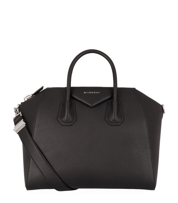 986a617ef4a Givenchy Medium Antigona Tote Bag available to buy at Harrods.Shop for her  online and earn Rewards points.