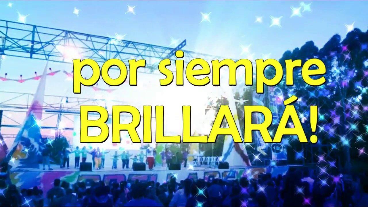 Salta Salta Los Pipos Album Maravilloso Fun Slide Fun Grounds