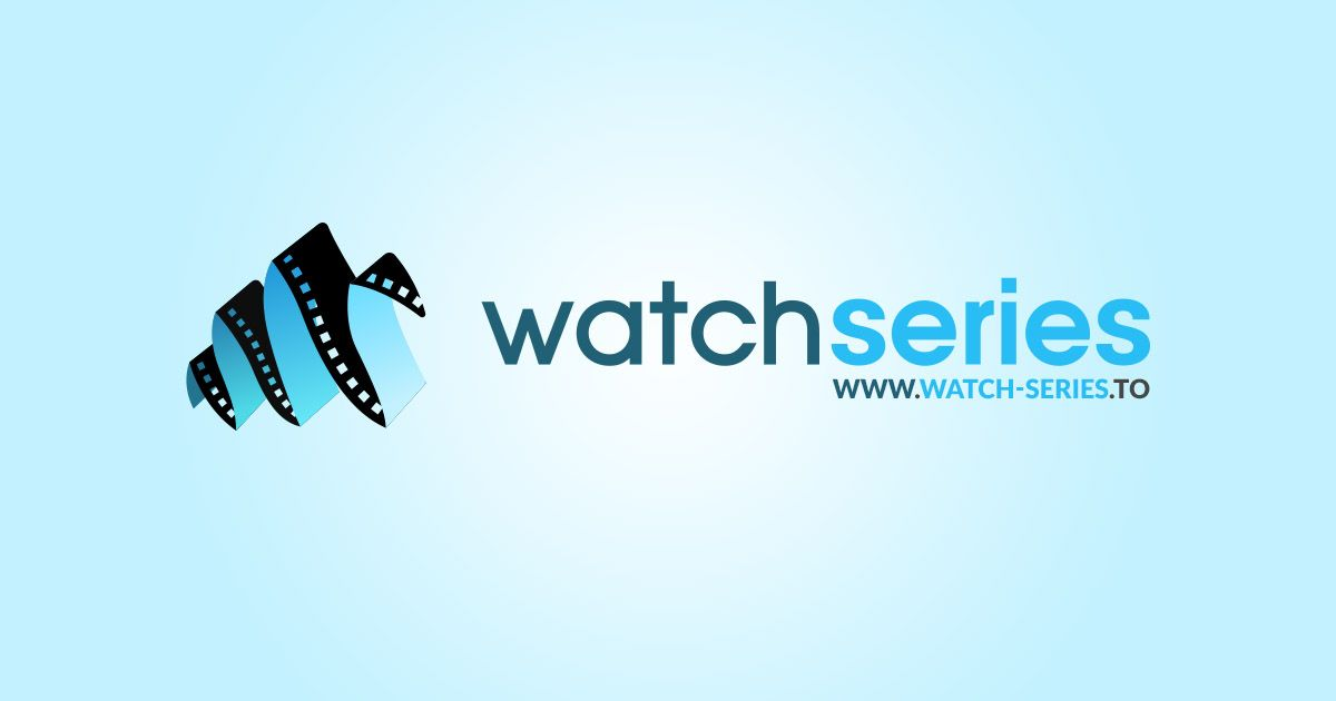 Watch Series Onlinewatch Tv Shows Online Watch Full Episodeswatch