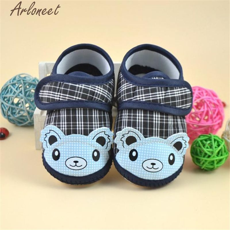 e22bc39b3fbc7 ARLONEET Newborn Girl Boy Soft Sole Crib Toddler Shoes Canvas Sneaker ***  Locate this beautiful piece simply by clicking the VISIT button #BabyShoes
