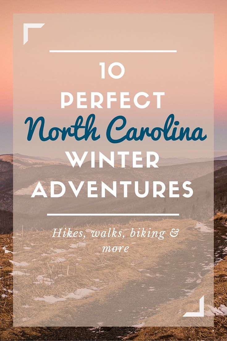 1000 Images About Carolina On My Mind On Pinterest