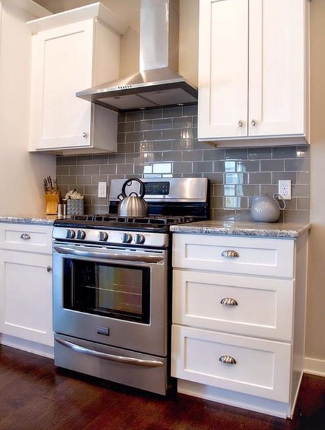 10x10 Kitchen Cabinets: Pin By Tiffany Mccoy On Kitchen Remodel