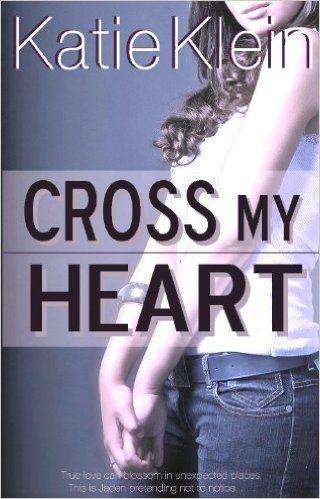 Amazon.com: Cross My Heart eBook: Katie Klein: Kindle Store