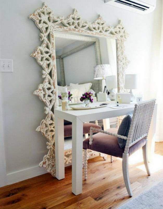 espejos grandes11 | espejos | Pinterest