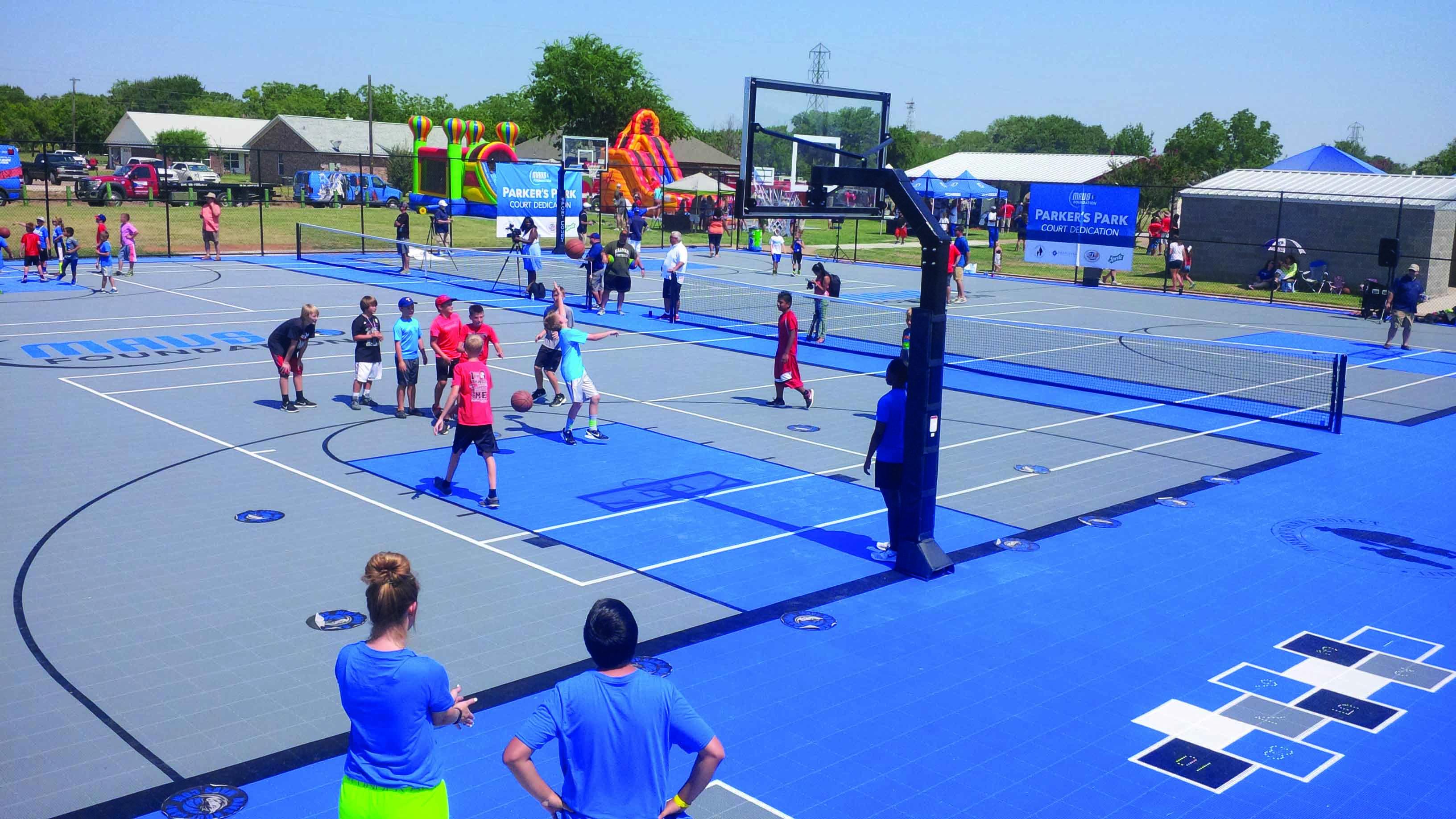 Parks Recreation Facilities Sport Court Sport Court Facility Sports