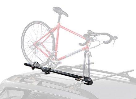 Yakima Universal Forklift Bike Rack Bicycle Bike Rack Bicycle