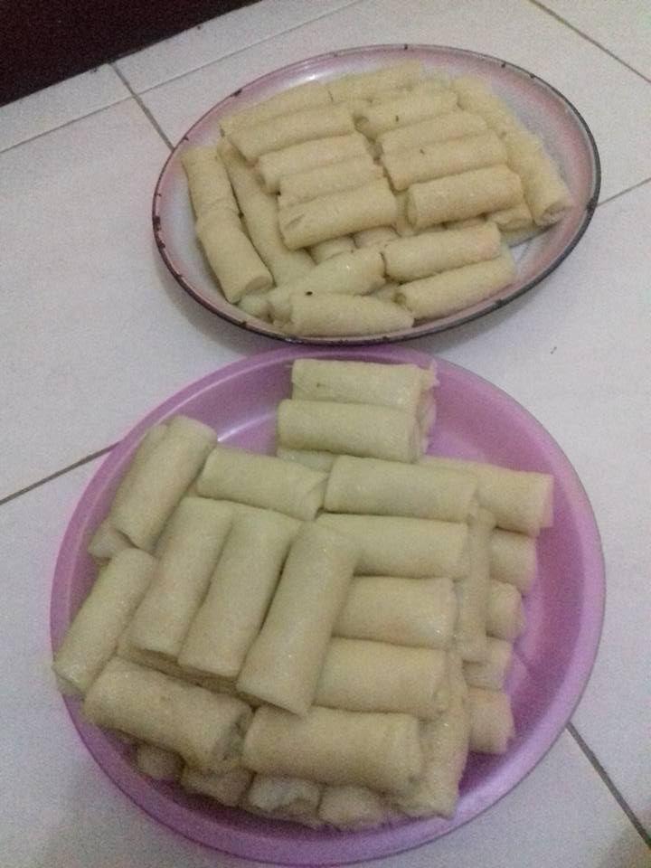 6 Resep Kulit Risol Isi Sederhana Untung 300 Persen Jpg 720 960 Resep Resep Makanan Beku Makanan Dan Minuman