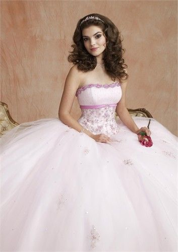 Be a true Princess in Mori Lee 86061. Order yours today at www.promgirl.net