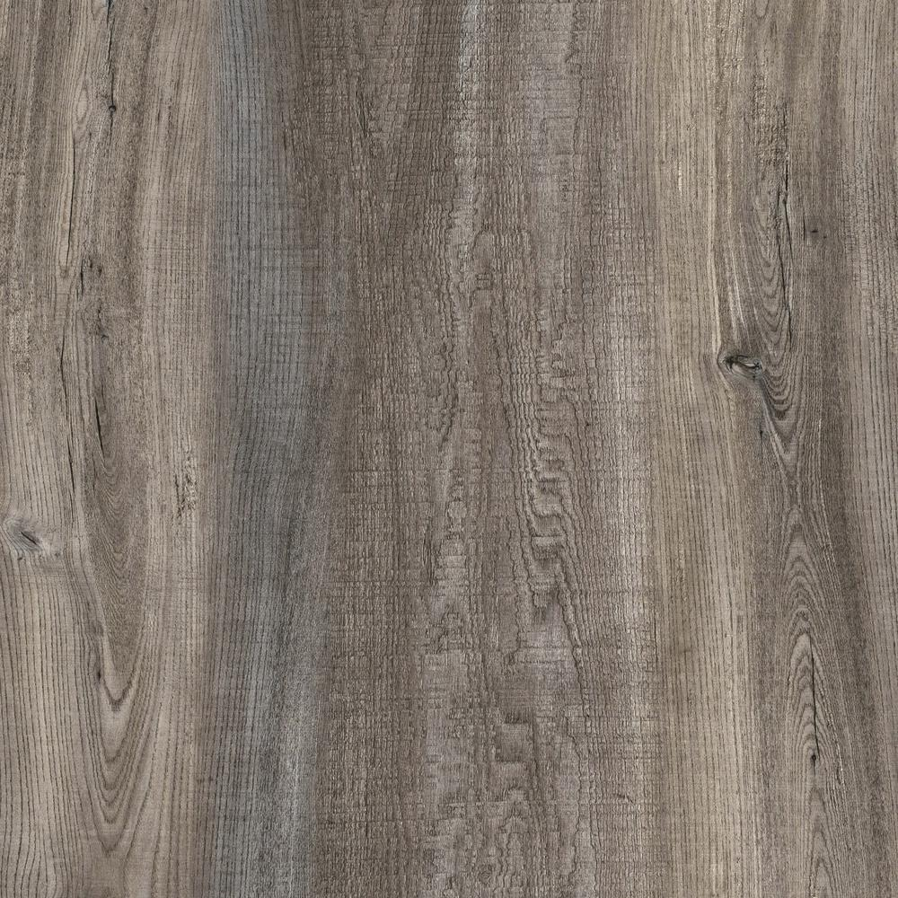 Home Decorators Collection Take Home Sample Water Oak Luxury Vinyl Plank Flooring 4 In X 4 In 10003911 Vinyl Plank Flooring Vinyl Plank Vinyl Wood Flooring