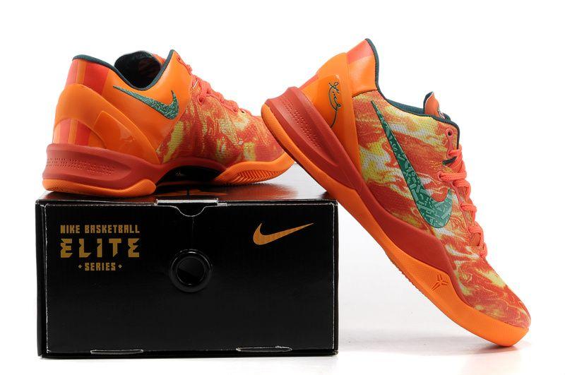 sale retailer 1acb5 5b756 kobe 8 shoes nike zoom kobe viii. 1000+ images about Kobe    on Pinterest   Kobe  9, Kobe 8s and