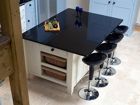 uk kitchen islands - Google Search | Kitchen | Pinterest | Kitchens