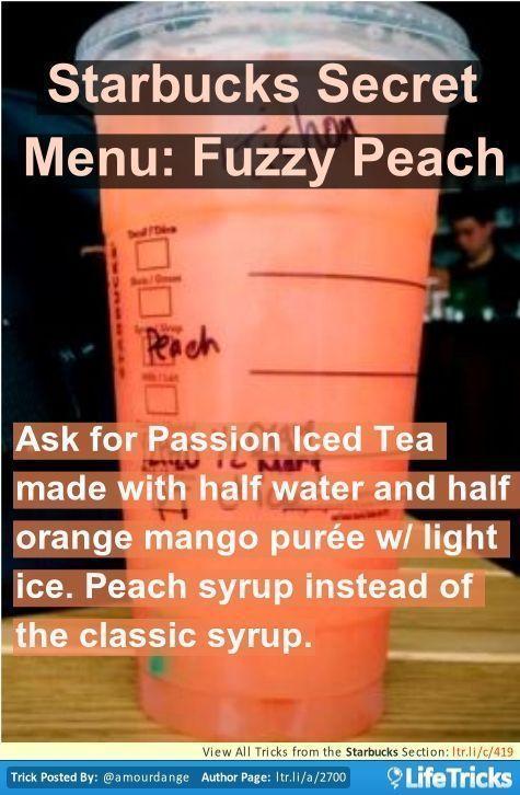 Starbucks Secret Menu: Fuzzy Peach #fuzzy #peach #secret #starbucks   - Starbucks - #Fuzzy #Menu #Peach #Secret #Starbucks #starbuckssecretmenudrinks Starbucks Secret Menu: Fuzzy Peach #fuzzy #peach #secret #starbucks   - Starbucks - #Fuzzy #Menu #Peach #Secret #Starbucks #starbuckssecretmenudrinks Starbucks Secret Menu: Fuzzy Peach #fuzzy #peach #secret #starbucks   - Starbucks - #Fuzzy #Menu #Peach #Secret #Starbucks #starbuckssecretmenudrinks Starbucks Secret Menu: Fuzzy Peach #fuzzy #peach # #starbuckssecretmenudrinksfrappuccino