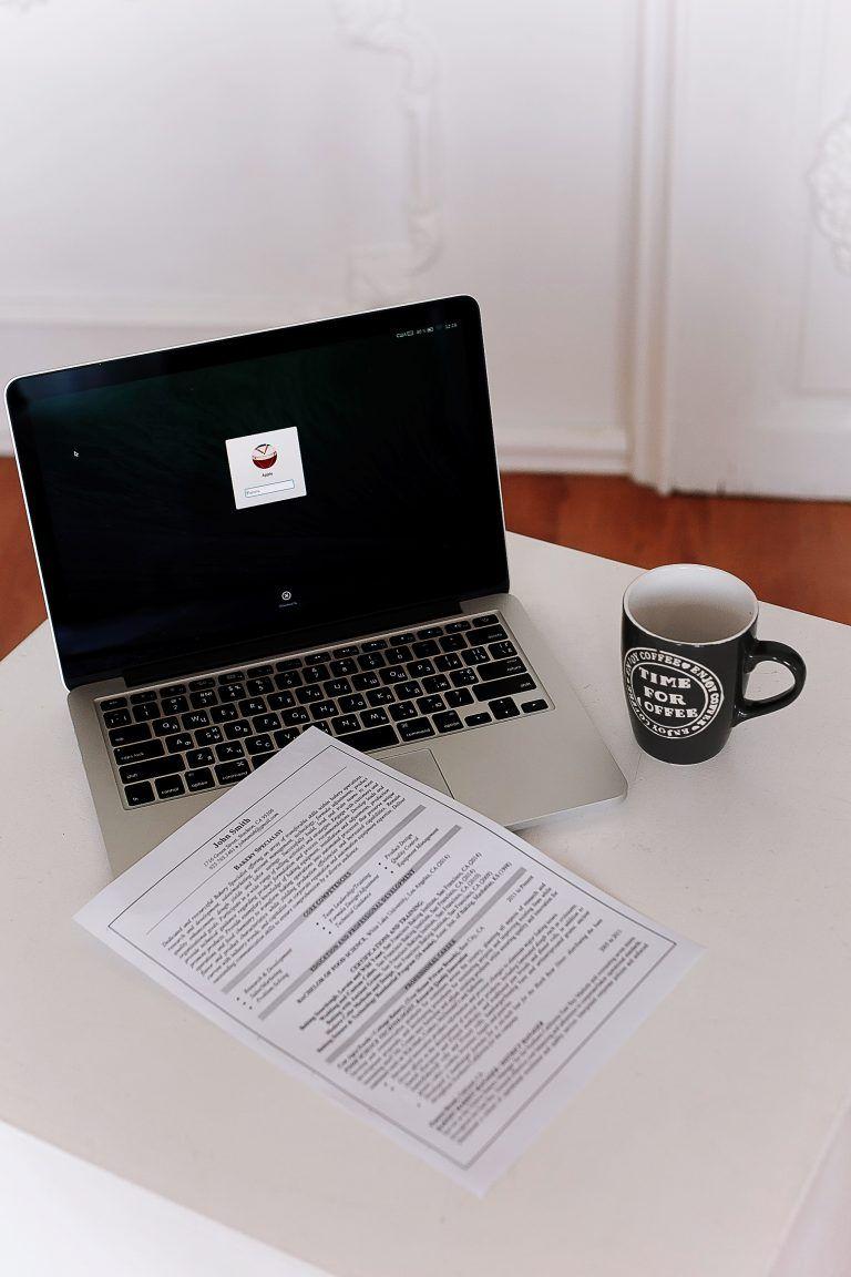 linkedin profile for recruiters Recruitment