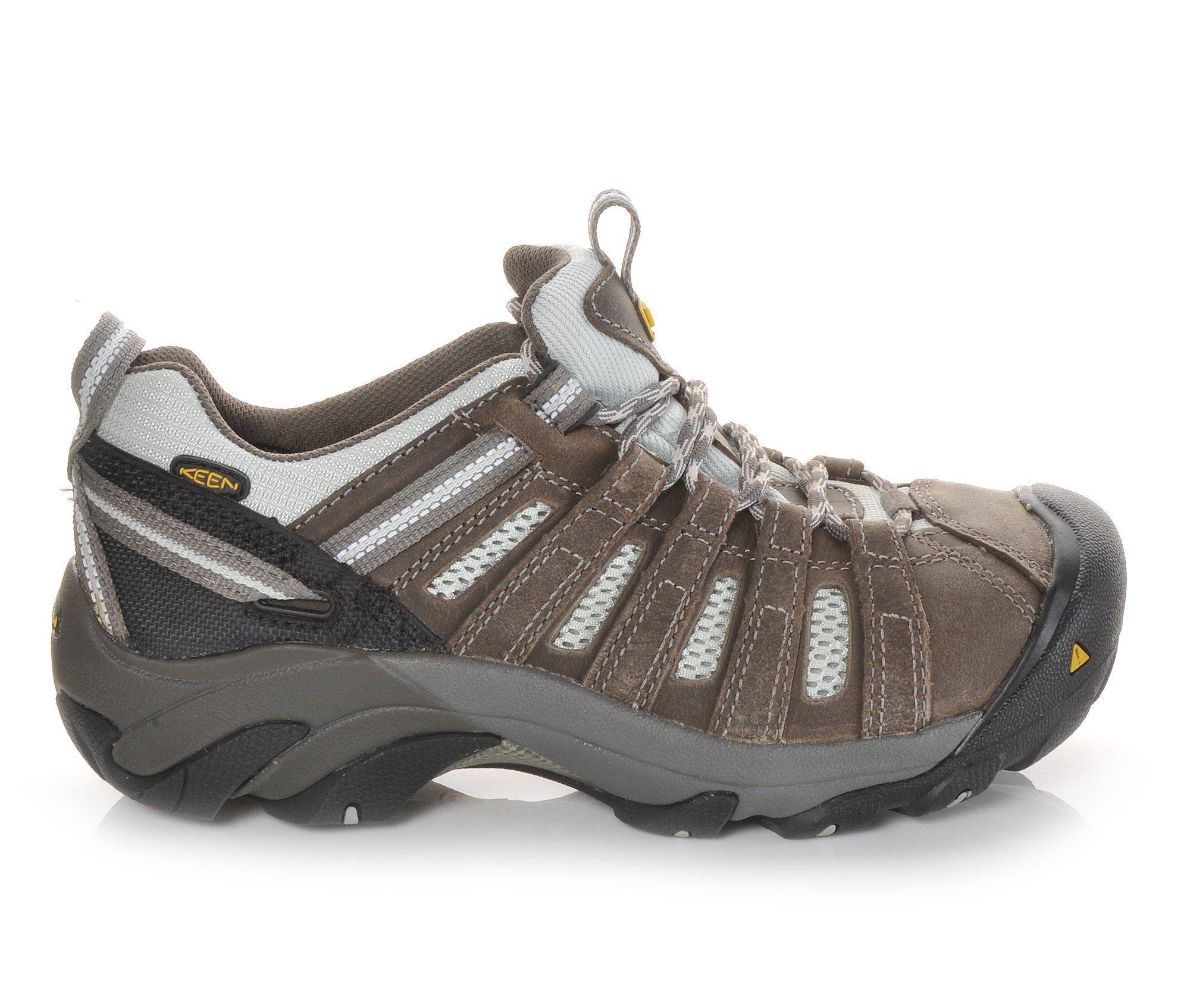 Steel toe work shoes, Steel toe shoes