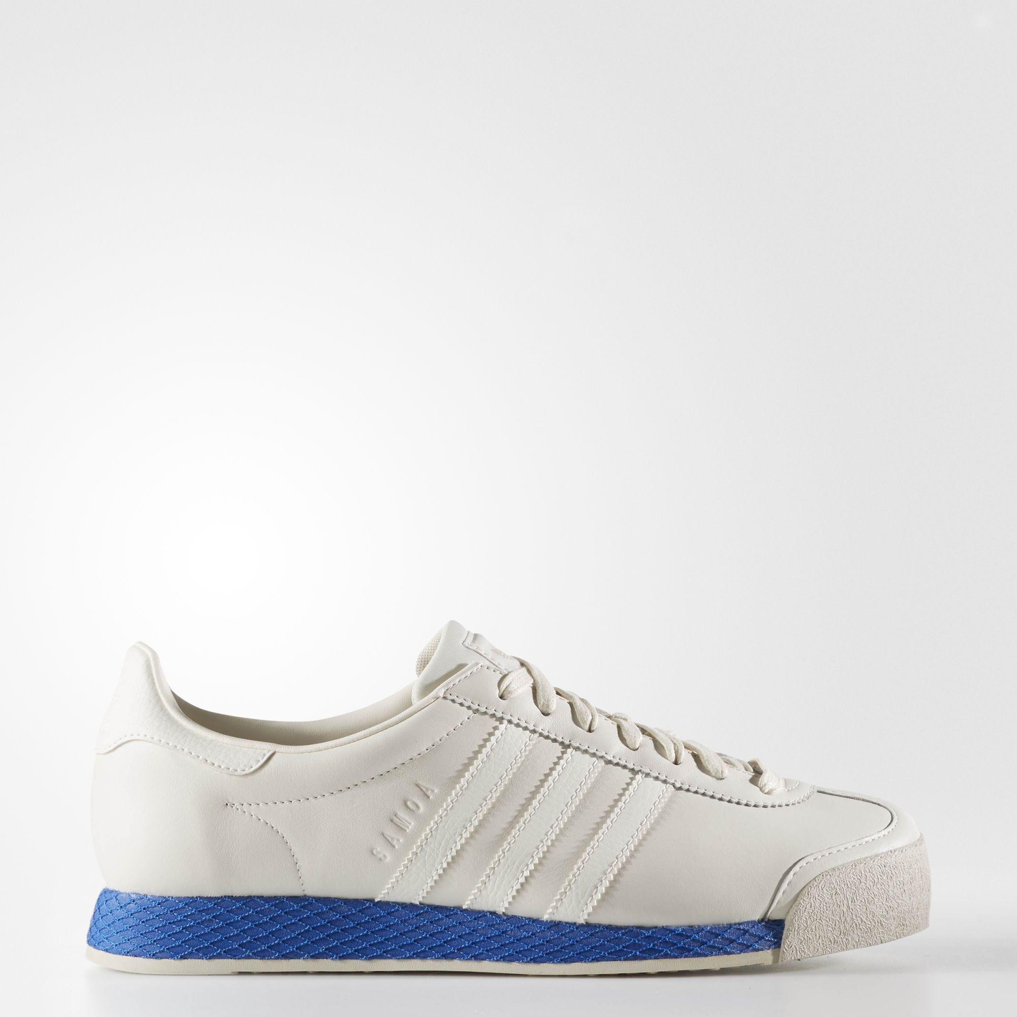 adidas - Samoa Vintage Schoenen