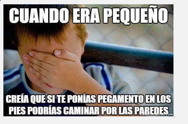 Memes En Espanol Apk Download Free Entertainment App For Android Truf E Card Paha