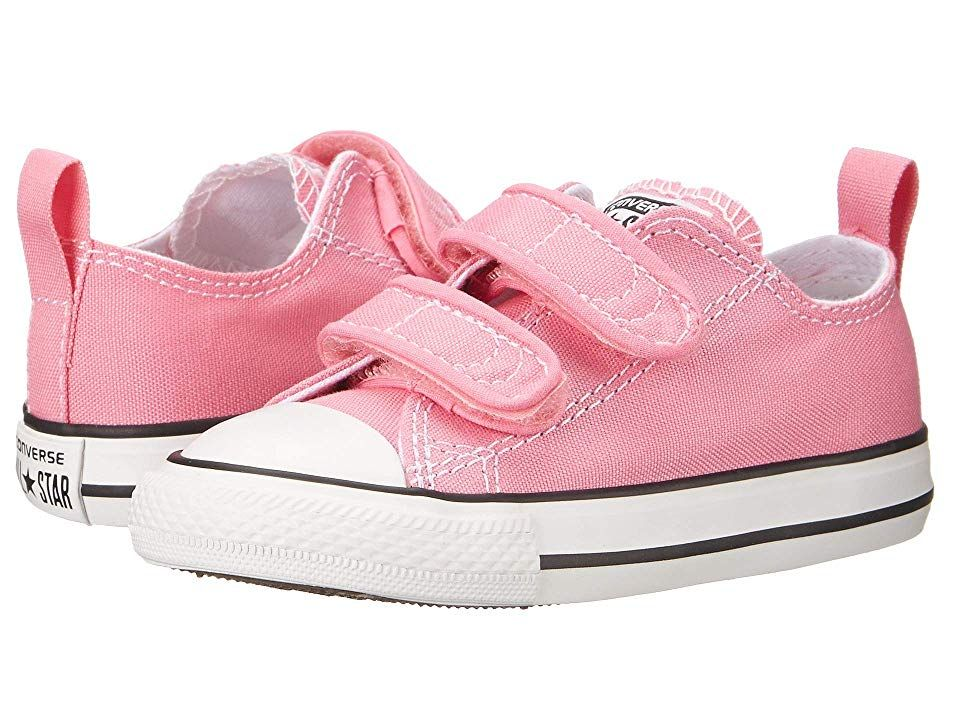 Toddler Girls' Converse Hello Kitty® Chuck Taylor All Star 2V