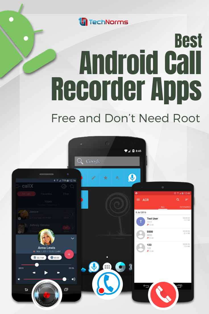 c417db1fd6f64c7962e4df08d337df93 - How To Get Free Apps On Android After Root