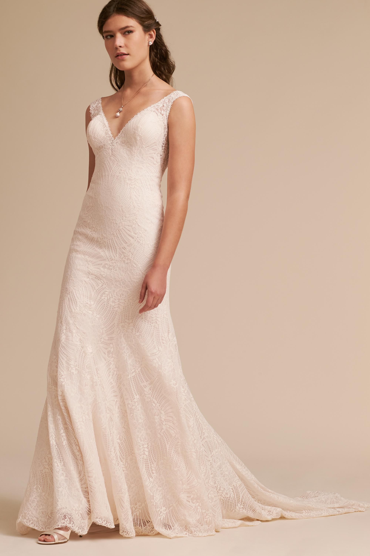 73 Best Dresses Images Dresses Bhldn Wedding Dress Wedding Dresses