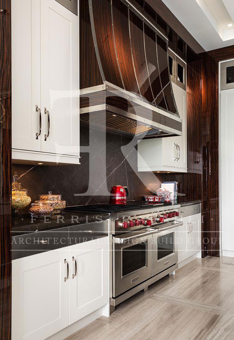 Ferris Rafauli | Architecture by Ferris Rafauli | Beautiful Homes ...