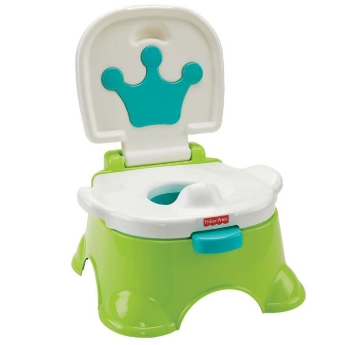 Töpfchen Lerntöpfchen Potty Baby Kindertoilette Toilettentrainer Toilettensitz