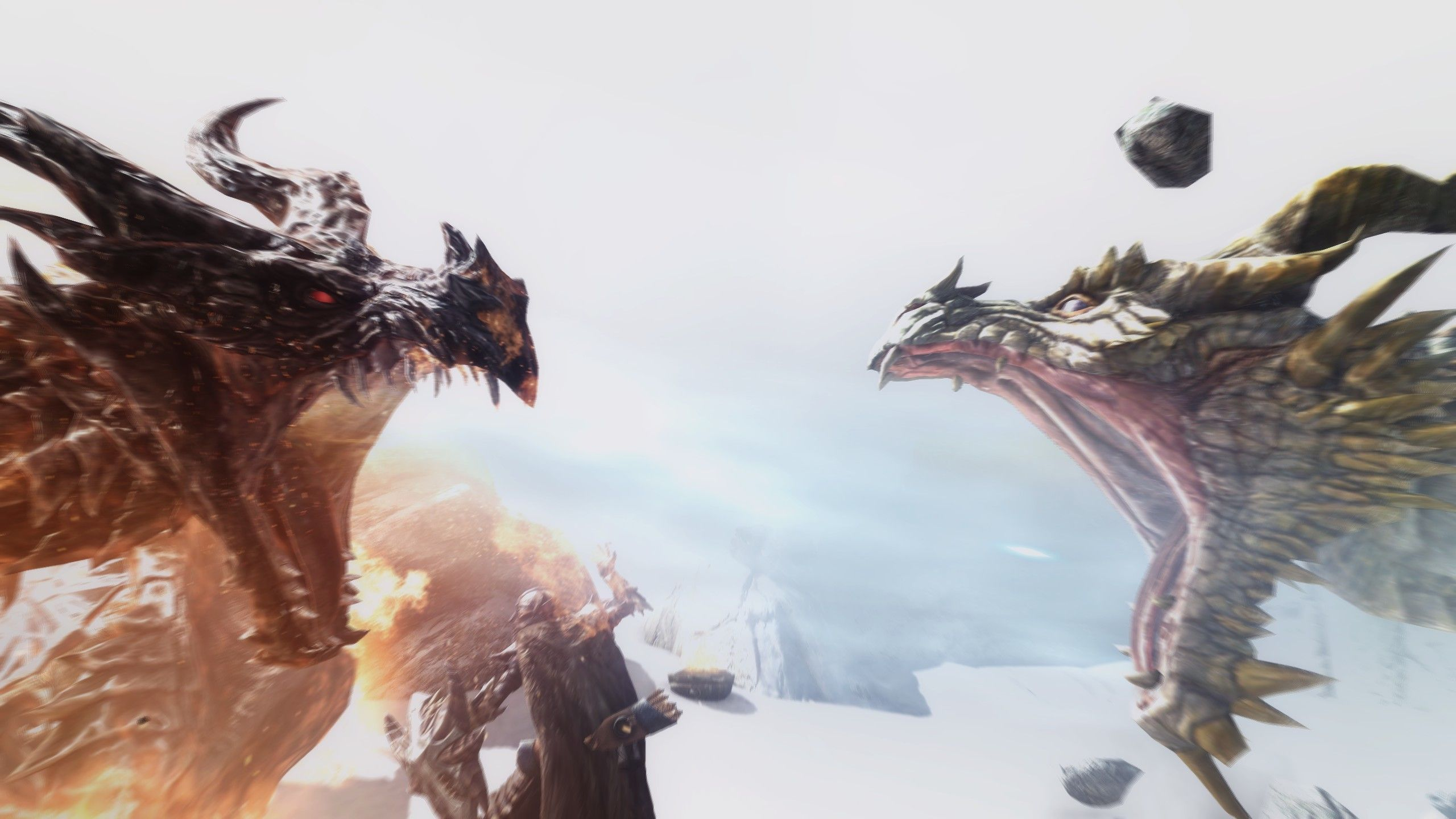 5 Alduin The World Eater Hd Wallpapers Backgrounds Wallpaper Gallery Alduin Pinterest Wallpaper Gallery Skyrim Wallpaper Gallery Wallpaper Backgrounds