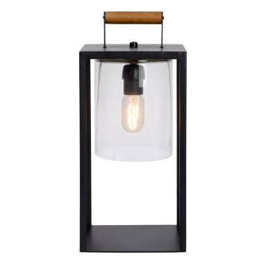 tafellampen shine a light verlichting pinterest lights. Black Bedroom Furniture Sets. Home Design Ideas