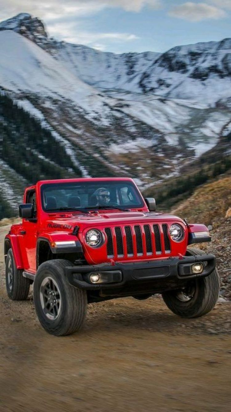 Iphone 5 Animated Wallpaper No Jailbreak in 2020 Jeep