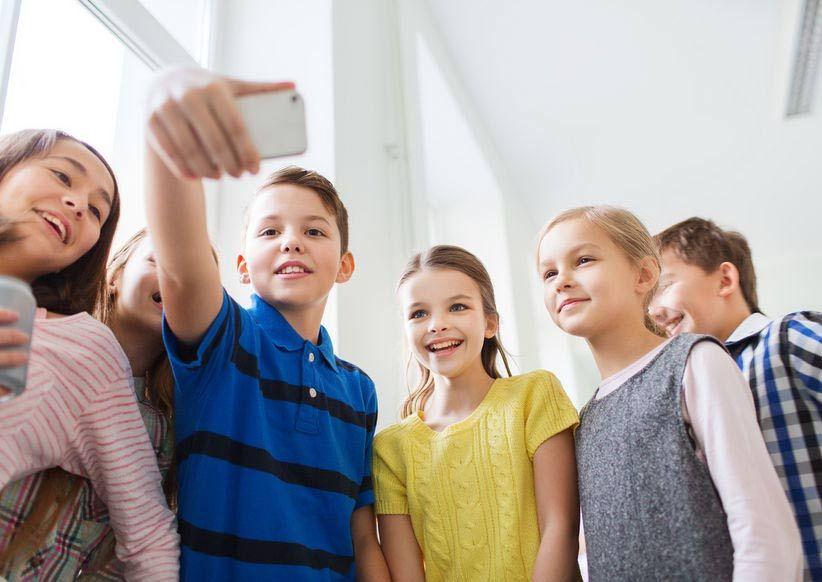 """Vuoden luokanopettaja innostui uudesta opetussuunnitelmasta: """"Voin tehdä, mitä haluan"""" - Lifestyle - MTV.fi"""