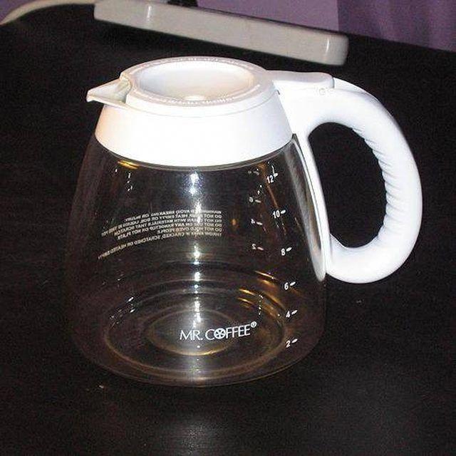 Coffee Deals Today Near Me #CoffeeShopNames # ...