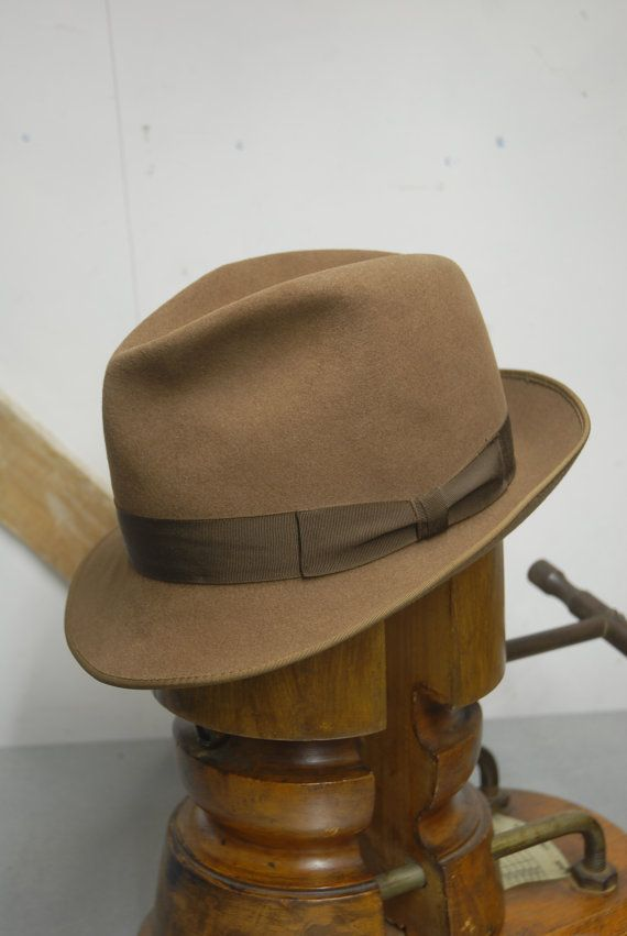 Pin On Hat Styles