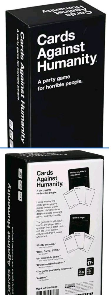 other card games and poker 2552 cards against humanity