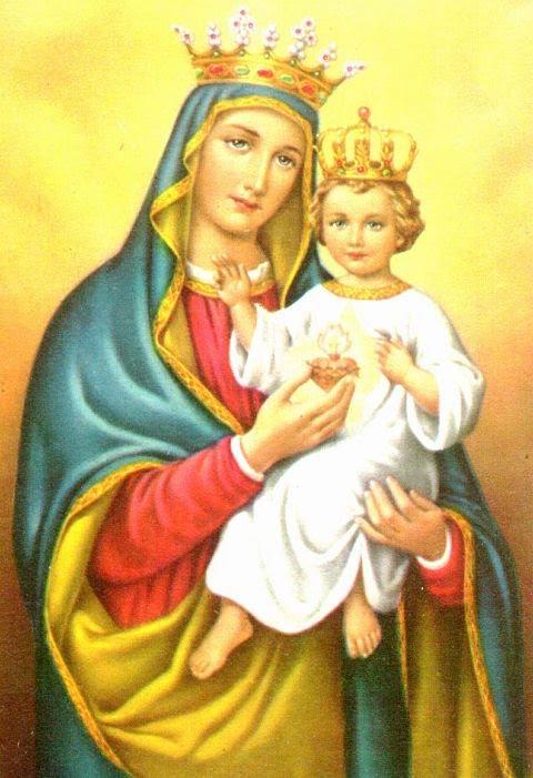 Nssc17 Png 480 701 Fotos De Nossa Senhora Imagens Religiosas Sagrada