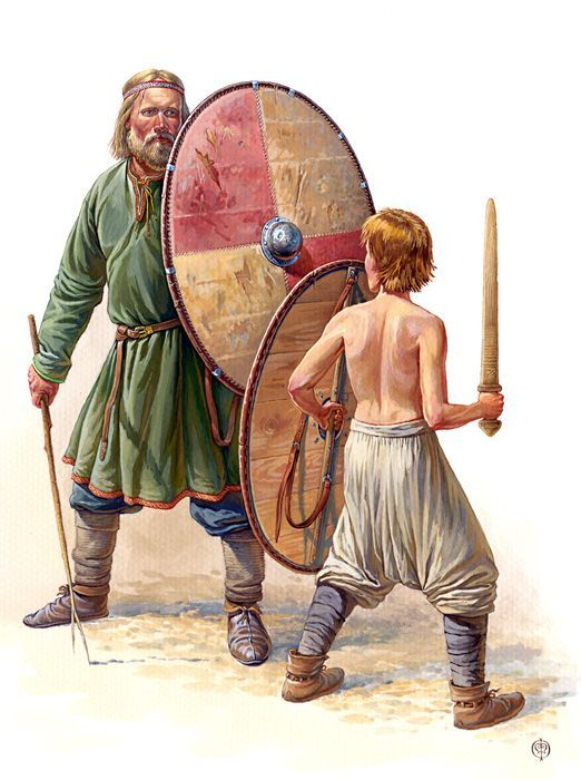 Ancient History Warrior Ancient History Warrior Ancient Warfare History Ancient Warriors