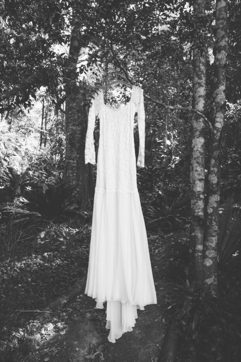 Antonia & Ryan / Wedding Style Inspiration / LANE
