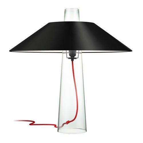 Sky Table Lamp Sonneman Table Lamps Ylighting Black Table Lamps Lamp Contemporary Table Lamps