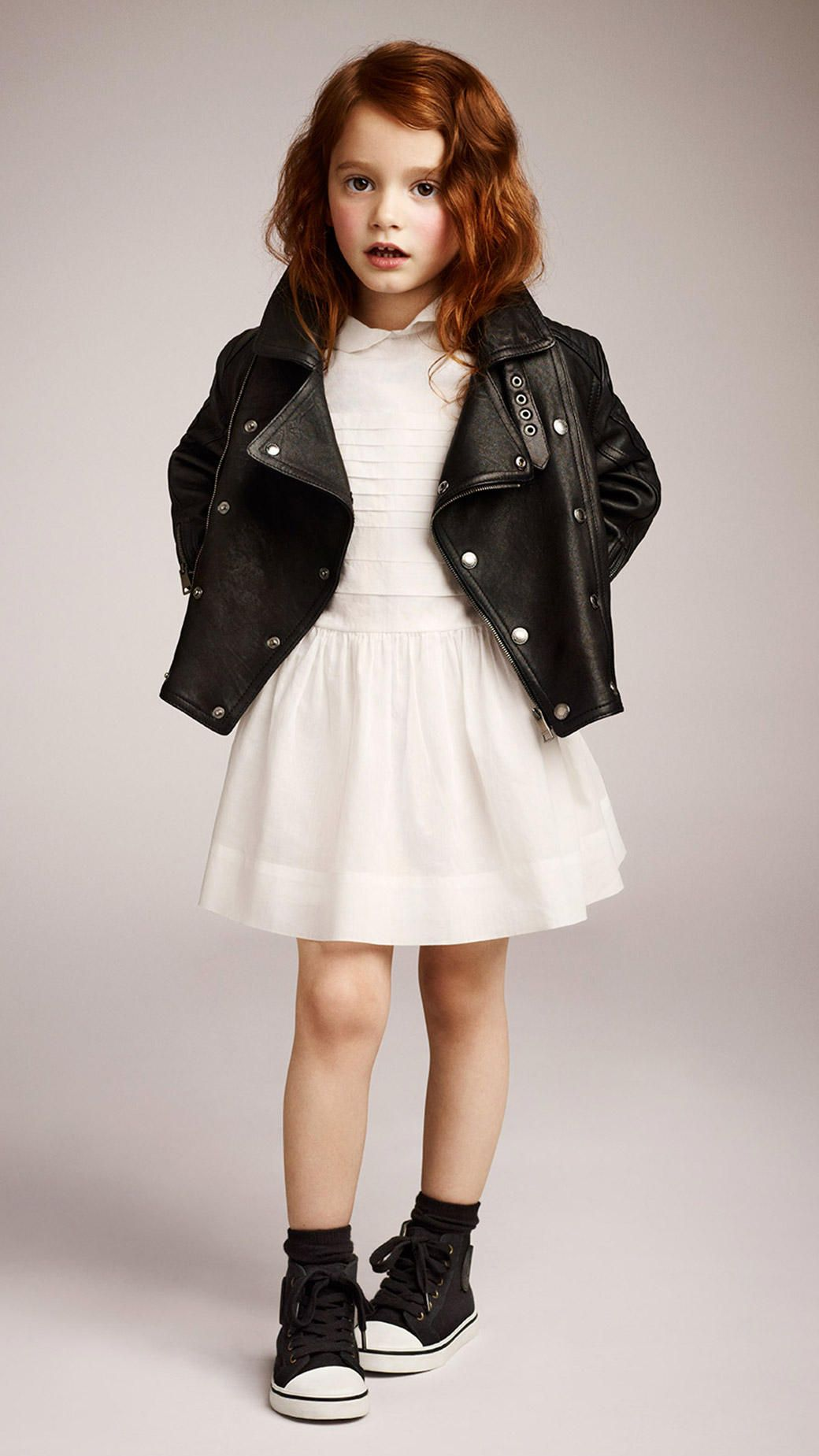 Girls Clothes & Accessories