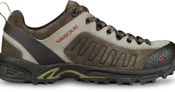 e7ebc4299 Found on Vasque.com Trail Shoes