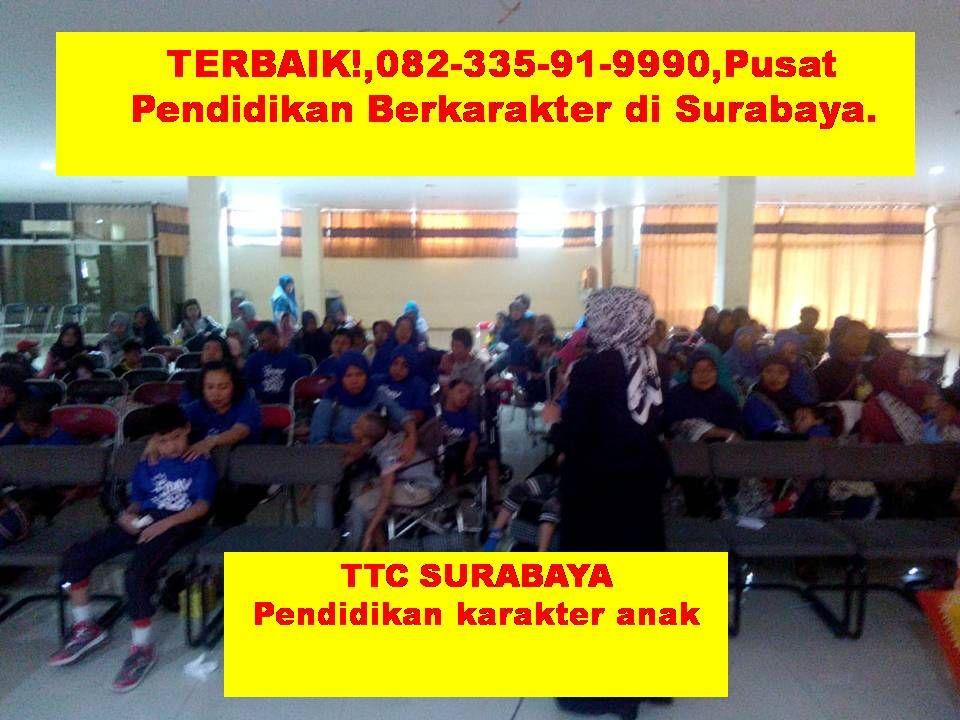 Terpercaya 082 335 91 9990 Pendidikan Karakter Bangsa Di Surabaya Pendidikan Karakter Pendidikan Pendidikan Anak Usia Dini
