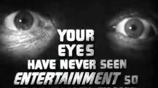 Trailer de Dr. Jekyll And Mr. Hyde (1941), via YouTube.