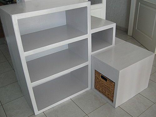 Meuble En Carton Pour Salle De Bain Termine Meuble En Carton Mobilier De Salon Meuble
