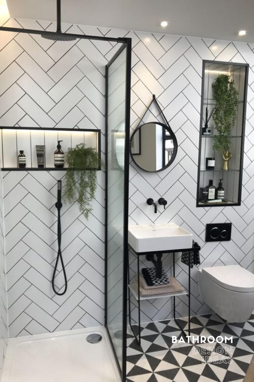 Babysocken Stricken Kostenlose Anleitung Caros Fummeley In 2020 Modernes Badezimmer Badezimmer Inspiration Badezimmer