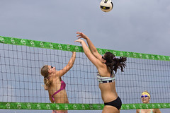 Ecsc East Coast Surfing Championships Beach Volleyball Volley Ball Women S Open Virginia Va Watts Photos Tags Bea With Images Volley Beach Volleyball World Best Photos