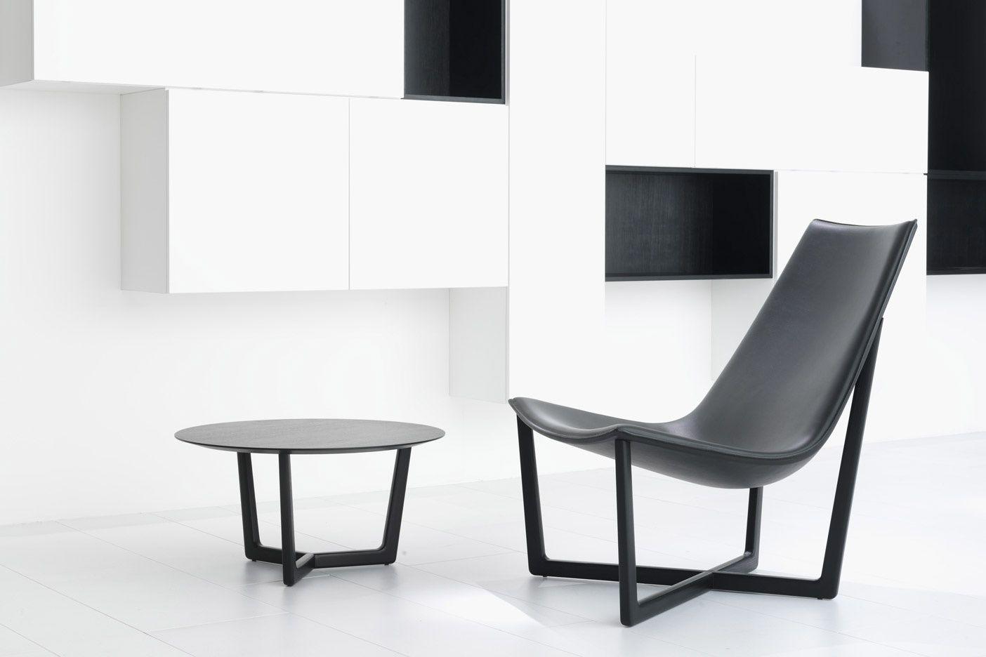 porro jade shahan -#interieurdesign #interieur #wonen #interieurinspiratie #design #interiordesign #chair #stoel #porro  www.noctum.nl