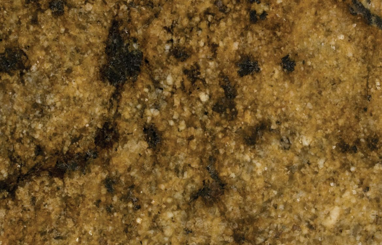 Home Depot   Stonemark Granite   Lapidus