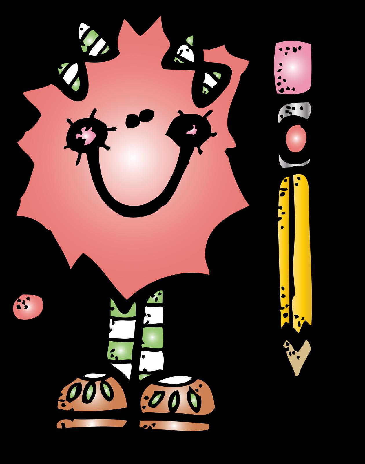 MelonHeadz | Art, Clip art, Art school